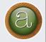 Anaconda Printing Logo