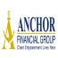 Anchor Financial Group logo