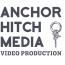 Anchor Hitch Media Logo