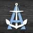 Anchors Design logo