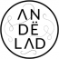 Andelad logo