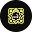 Andintek logo