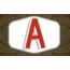Andrade Communicators Logo