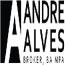 Andre Advantage Toronto Real Estate Broker Logo