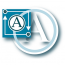 Ardnet Online Limited logo