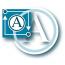 Andrew Kane. Logo