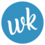 Web Kitchen Logo