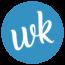 Web Kitchen Logo