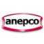Anepco Advertising Company Logo