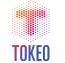 Tokeo Software Logo