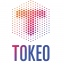 Tokeo Software Logo