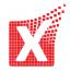 Anpixels logo