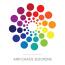 Anti Chaos Logo