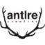 Antlre Logo