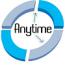 Anytime Digital Marketing Logo