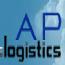 AP Logistics Logo