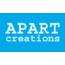 APART creations logo