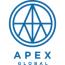 APEX Global Corporation logo