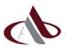 Appenzeller & Associates, CPAs, PC logo
