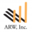 Applied Research-West, Inc. logo