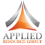 Applied Resource Group Logo