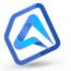 Appocenter Logo
