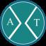 Appxtech Logo
