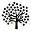 ApricotLaw Logo