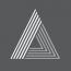 AramDesigns logo