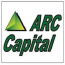 ARC Capital Logo