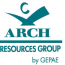 ARCH Resources by GEPAE logo
