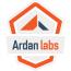 Ardan Labs Logo