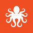 argodesign Logo