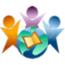 Arizona Translators & Interpreters, Inc Logo