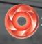 Arizona Vortex Tube MFG Company Logo