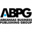 Arkansas Business Publishing Group logo