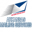 Arkansas Mailing Systems Logo