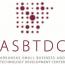 Arkansas SBTDC Logo