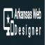 Arkansas Web Designer Logo