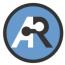 Arlyn Recruiting logo