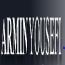Armin Yousefi Logo