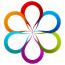 Arnima Design logo