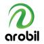 Arobil Limited Logo