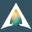 Arrowhead Consulting logo