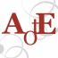 Art of the Event, Inc. Logo