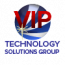 VIP Technology Solutions Group logo