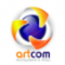 Artcom Productions Logo