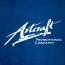 Artcraft Promotional Concepts Logo