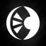 Artedinámico Logo