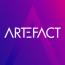 Artefact Logo